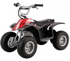 Электроквадроцикл Razor Dirt Quad