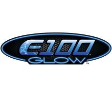 Электросамокат Razor E100 Glow