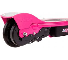 Электросамокат Razor E100 Pink