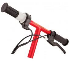 Электросамокат Razor E100 Red