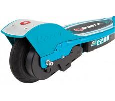 Электросамокат Razor E200 Turquoise