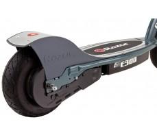Электросамокат Razor E300 Gray