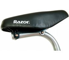 Электросамокат Razor E300S Silver