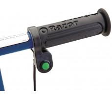 Электросамокат Razor E90 Blue
