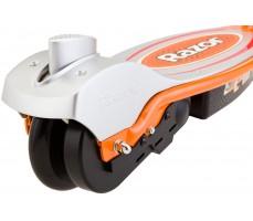 Электросамокат Razor E90 Orange