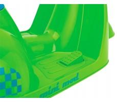 Электроскутер Razor Mini Mod Green