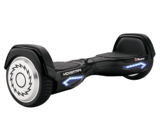 Гироскутер Razor Hovertrax 2.0 Black