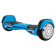 Гироскутер Razor Hovertrax 2.0 Blue