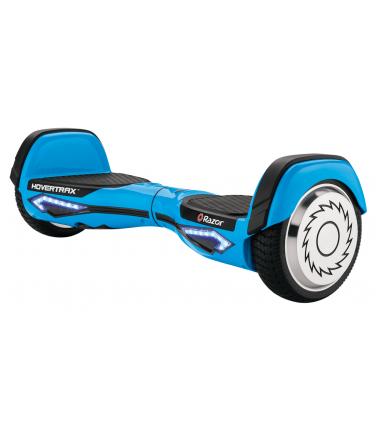 Гироскутер Razor Hovertrax 2.0 синий | Купить, цена, отзывы