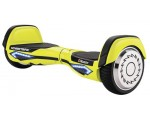 Гироскутер Razor Hovertrax 2.0 Green