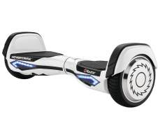 Гироскутер Razor Hovertrax 2.0 White