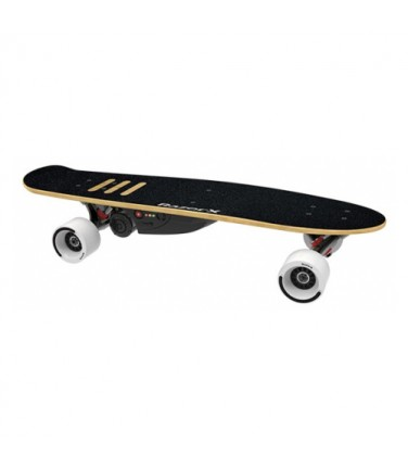 Электроскейтборд Razor Cruiser | Купить, цена, отзывы