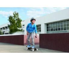 фото скейта электроскейтборд Razor Cruiser