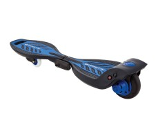 Электроскейт Razor RipStik Electric Blue