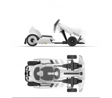 foto-segway-ninebot-go-kart-kit-2