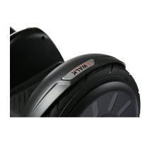 фото колеса мини-сигвея IWALK Pro Robot 5.2ah