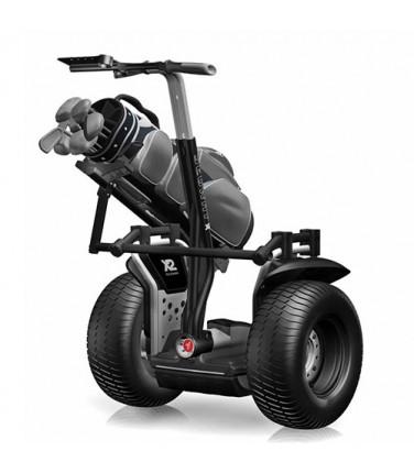 Сегвей Segway X2 Golf | Купить, цена, отзывы
