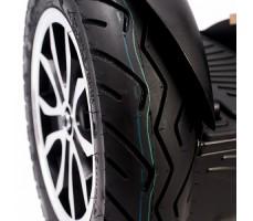 фото колесо Сигвей UPCAR X3S Black