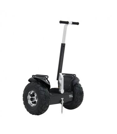 Сигвей Volteco Smart Wind Rover Allroad | Купить, цена, отзывы