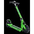 Электросамокат E-TWOW S2 Eco Green