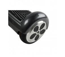 Фото колеса гироскутера WMotion WM-6 Black Carbon