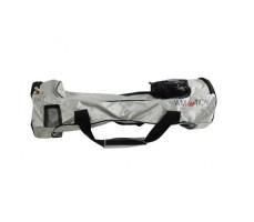 Фото сумки для гироскутера WMotion WM-6 Black Carbon