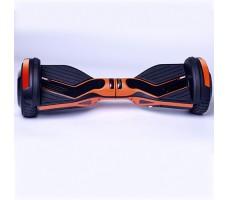 Гироскутер Wmotion WM6S Orange