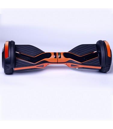 Гироскутер Wmotion WM6S Orange | Купить, цена, отзывы