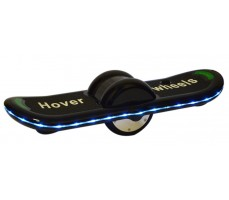 Электроскейт Wmotion Hoverwheel Black