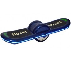 Электроскейт Wmotion Hoverwheel Blue