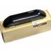 коробка для фото Дополнительная батарея Ninebot by Segway для KickScooter ES1, ES2