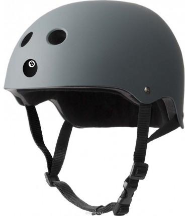 Шлем Eight Ball Gun Matte (8+) | Купить, цена, отзывы