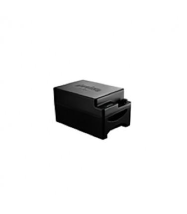 Дополнительная батарея для iTank | Купить, цена, отзывы