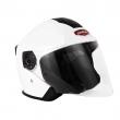 Фирменный шлем iTank