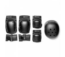 Комплект защиты Ninebot Protective Gear Set (HJTZ01)