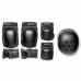 общий вид Комплект защиты Ninebot Protective Gear Set (HJTZ01)
