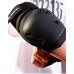 наколенник Комплект защиты Ninebot Protective Gear Set (HJTZ01)