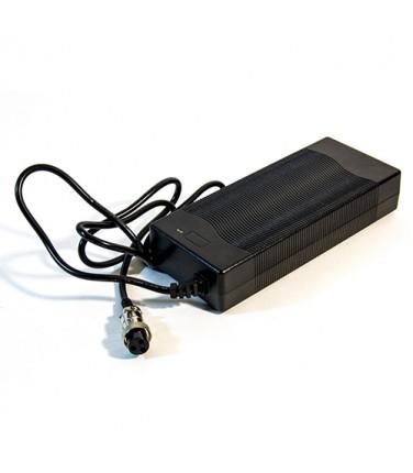 Зарядное устройство Minimotors Dualtron 2 67.2V | Купить, цена, отзывы