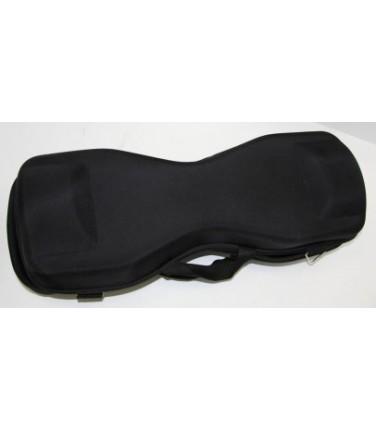 Кейс-чемодан для гироскутера 6,5 дюймов | Купить, цена, отзывы