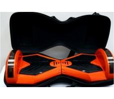 Кейс-чемодан для гироскутера 8 дюймов