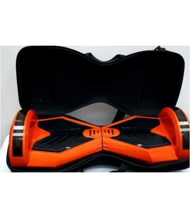 Кейс-чемодан для гироскутера 8 дюймов | Купить, цена, отзывы