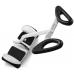 Фото ручки-руля для Xiaomi Ninebot Mini White вид сверху