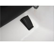 Фото педали тормоза электромобиля Mercedes-Benz SRL McLaren Silver