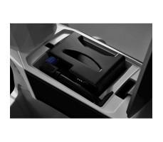 фото отсека для акб электроскутера Doohan iTank