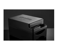 фото аккумулятора электроскутера Doohan iTank