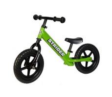 Беговел Strider 12 Classic Green