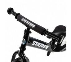 фото руля беговела Strider 12 Pro Black