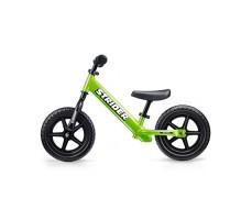 Беговел STRIDER 12 SPORT Green