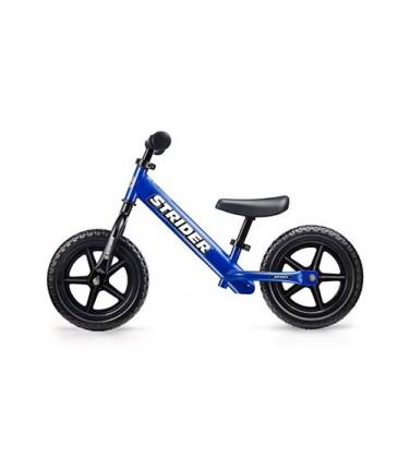 Беговел STRIDER 12 SPORT Blue | Купить, цена, отзывы