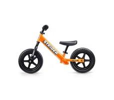 Беговел STRIDER 12 SPORT Orange